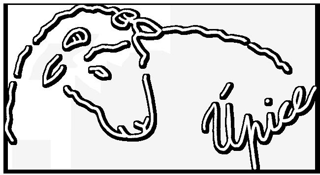 logo_dum_beranek_ret