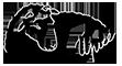 logo_sdbu2