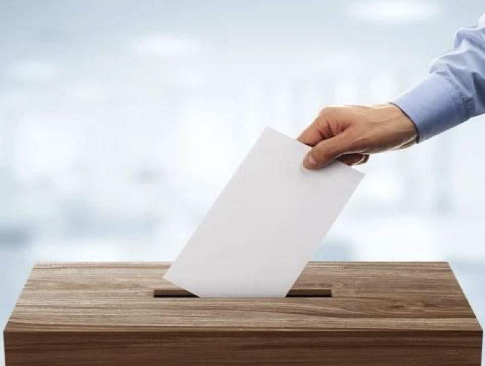 Volby do Poslanecké sněmovny České republiky 2021